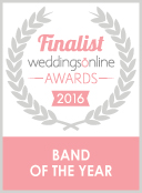 Band-of-the-Year