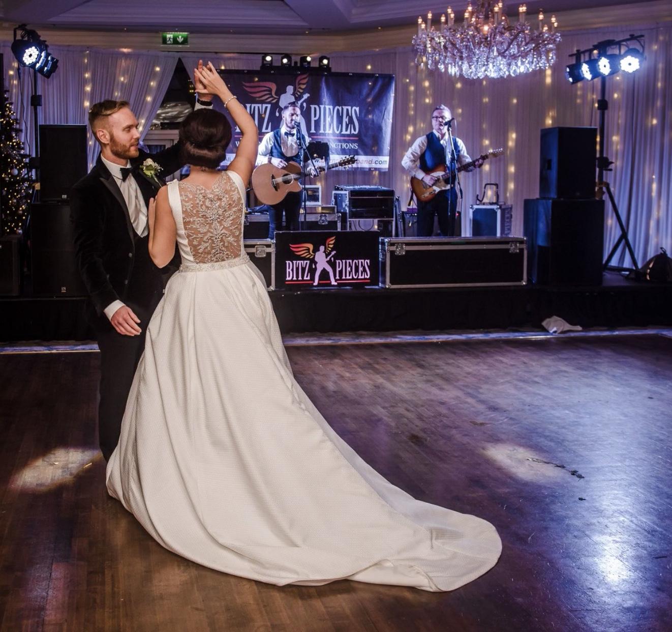 Wedding Bands Northern Ireland: Wedding Band Northern Ireland